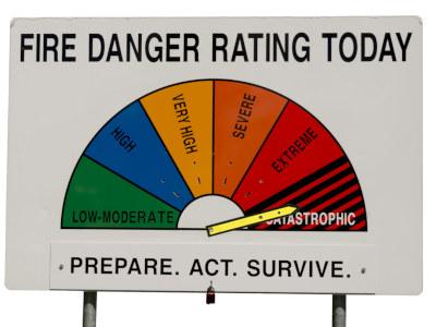 Person Centred Emergency Preparedness (P-CEP)